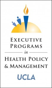 Exec Prg in HPM
