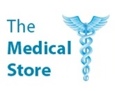 medical-store-fixed