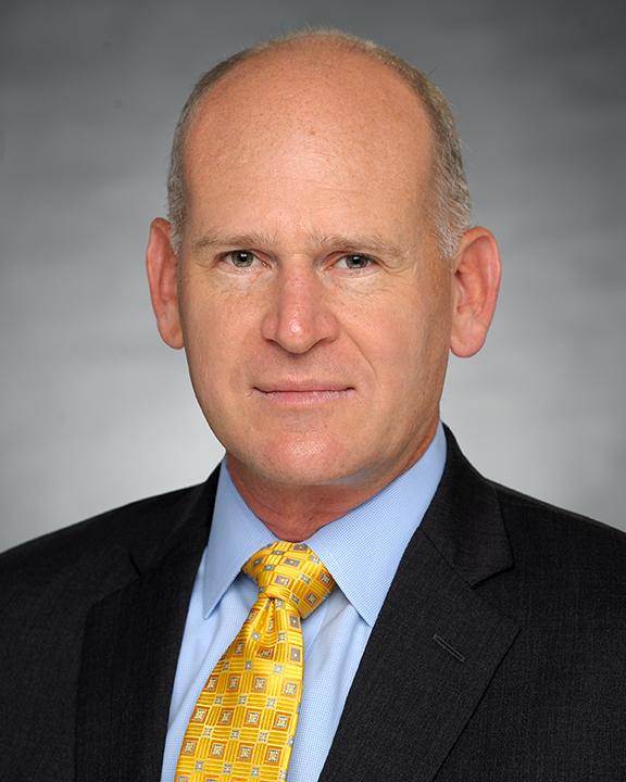 Allen Miller