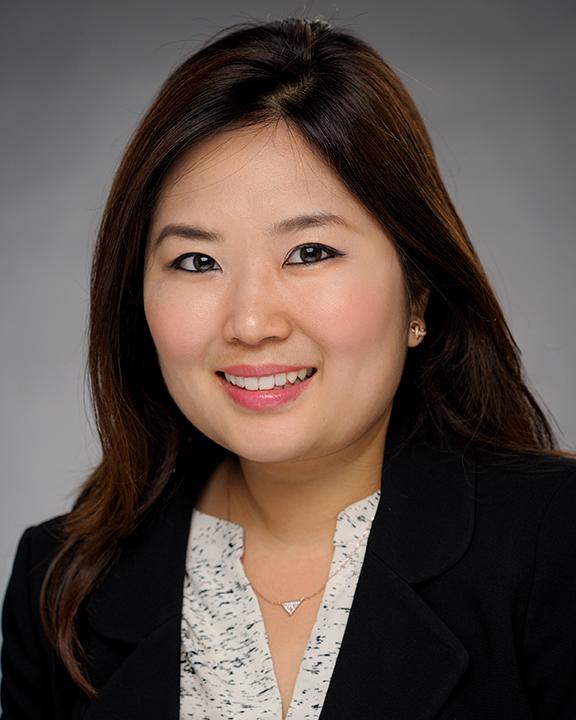 Susie Yu