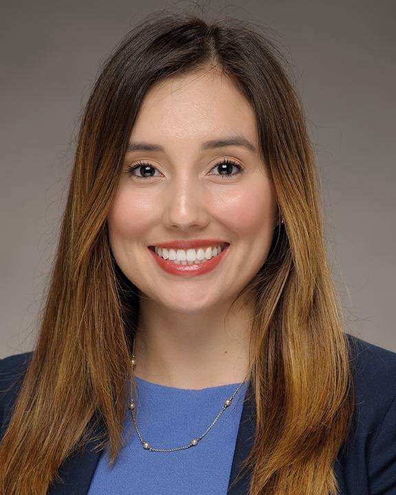 Juliana Mata-Pacheco