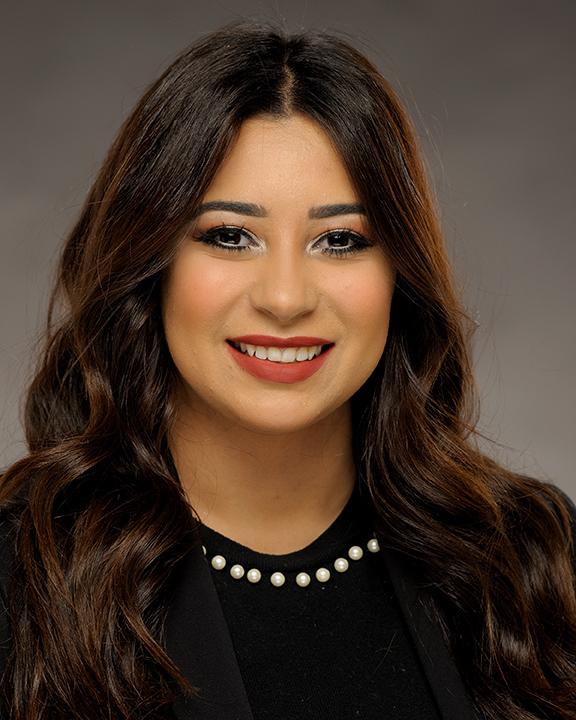 Merna Mekhael