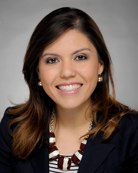Margarita Gardea