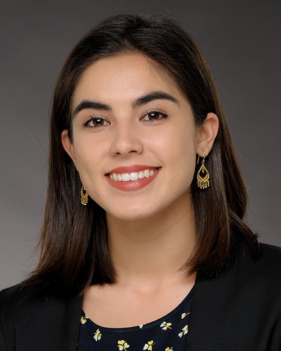 Sarah Ritz