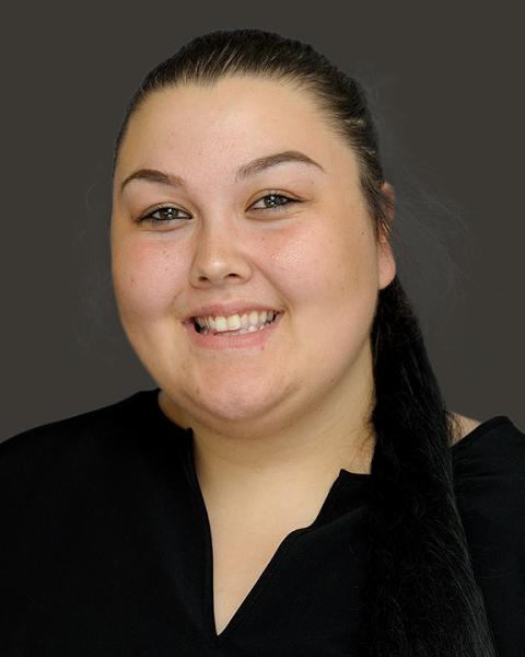 Jessica Faragallah